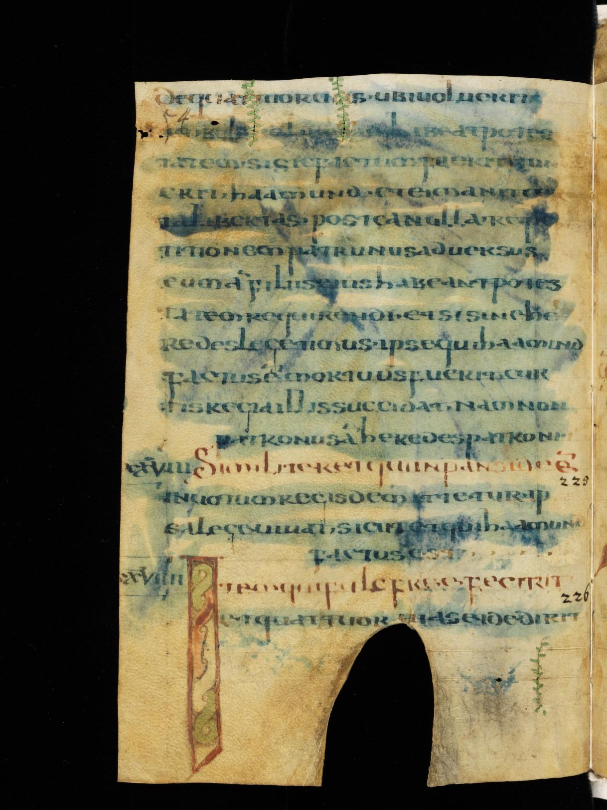 Cod. Sang. 730, p. 54