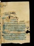 Cod. Sang. 730, p. 57