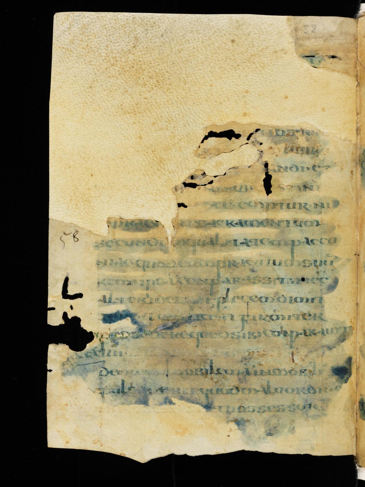 Cod. Sang. 730, p. 58