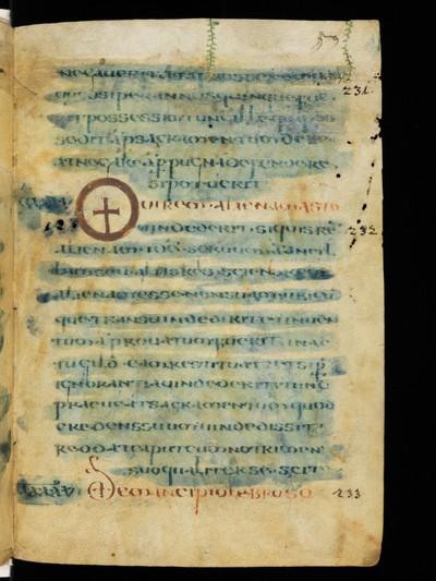 Cod. Sang. 730, p. 59