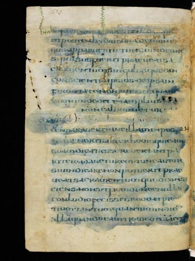 Cod. Sang. 730, p. 60
