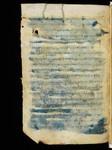 Cod. Sang. 730, p. 62