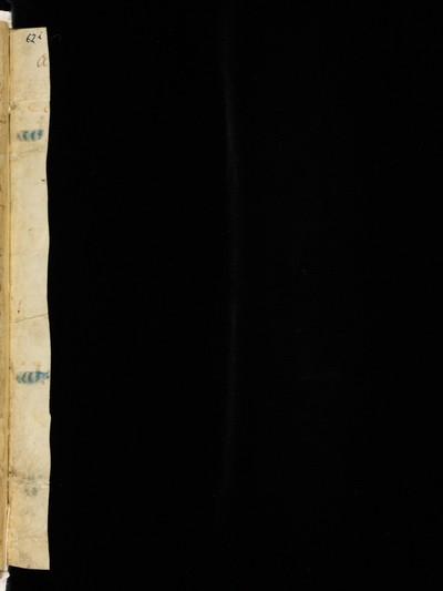 Cod. Sang. 730, p. 62i