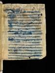 Cod. Sang. 730, p. 63