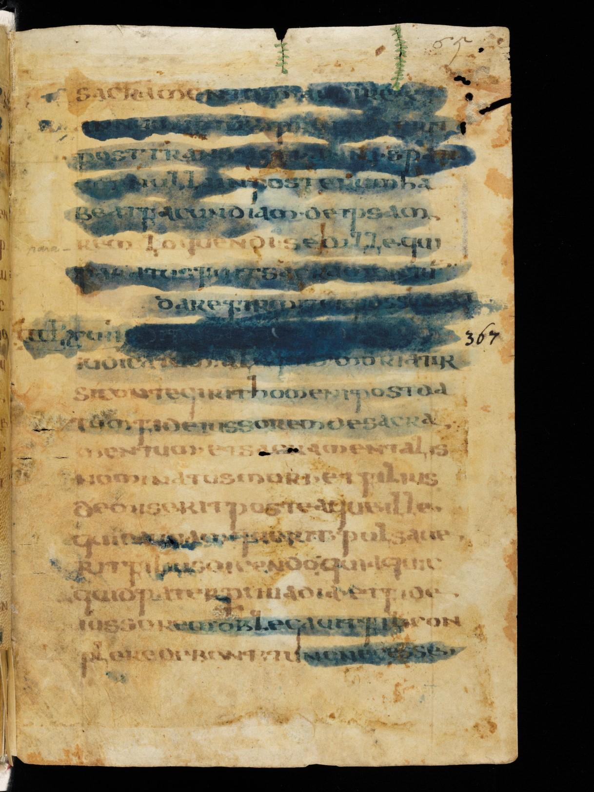Cod. Sang. 730, p. 65