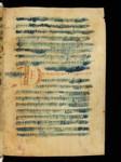 Cod. Sang. 730, p. 71