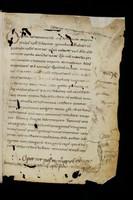 St. Gallen, Stiftsbibliothek, Codex 844