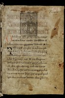 St. Gallen, Stiftsbibliothek, Codex 914