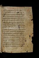 St. Gallen, Stiftsbibliothek, Codex 915