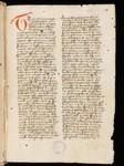 Aargauer kantonsbibliothek online dating