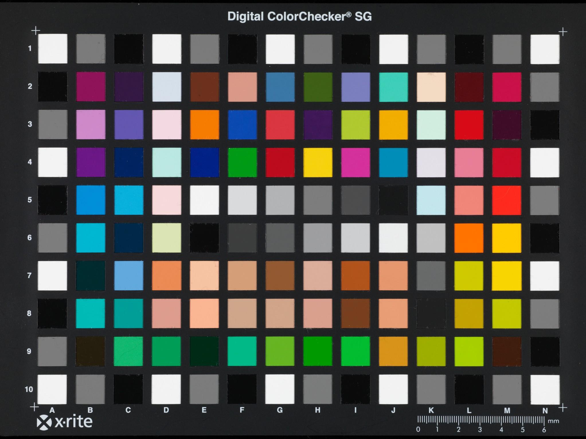 R 1.1.9_Digital Colorchecker