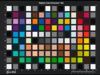 R 1.1.10_Digital Colorchecker