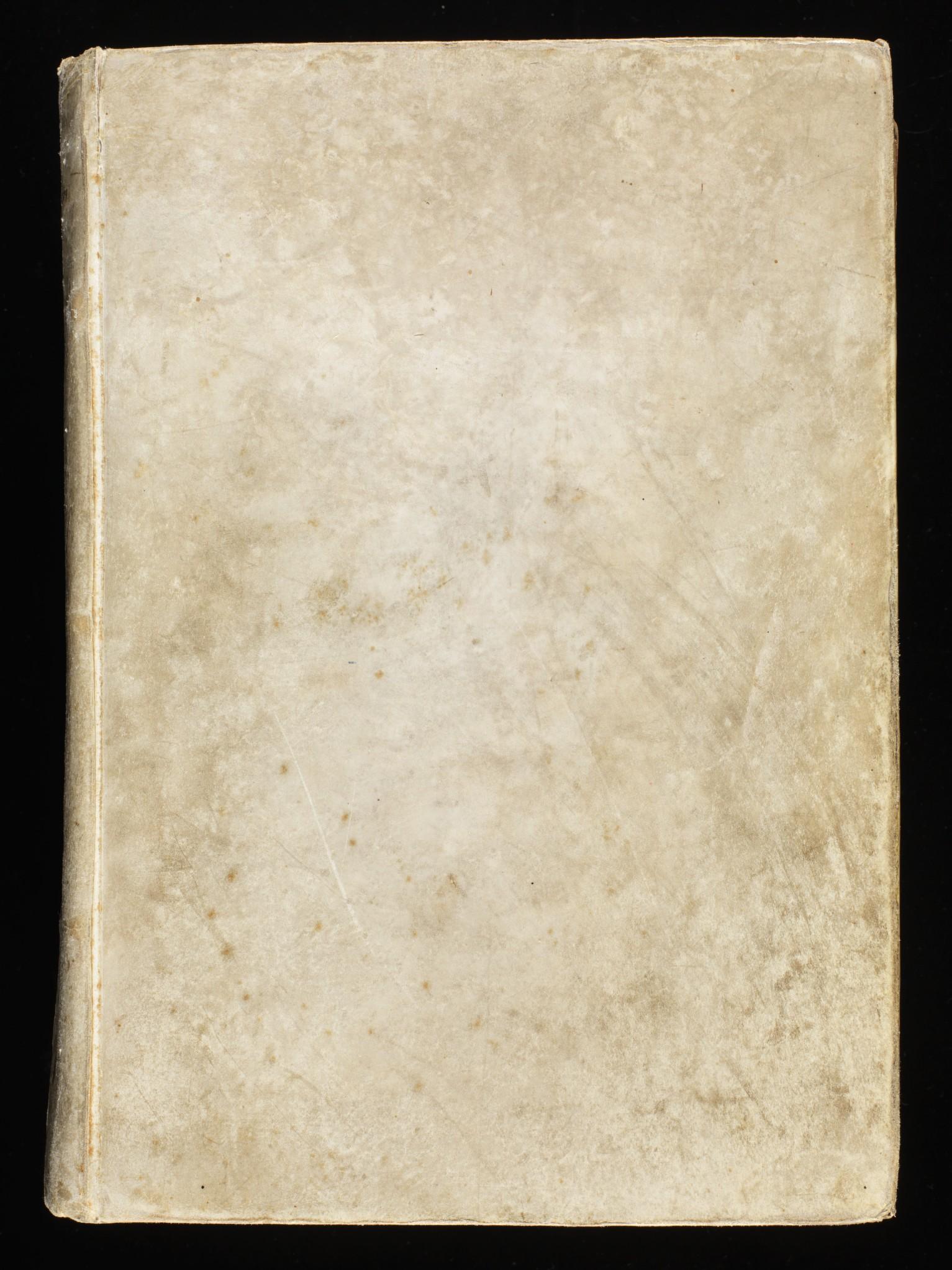 bindingA