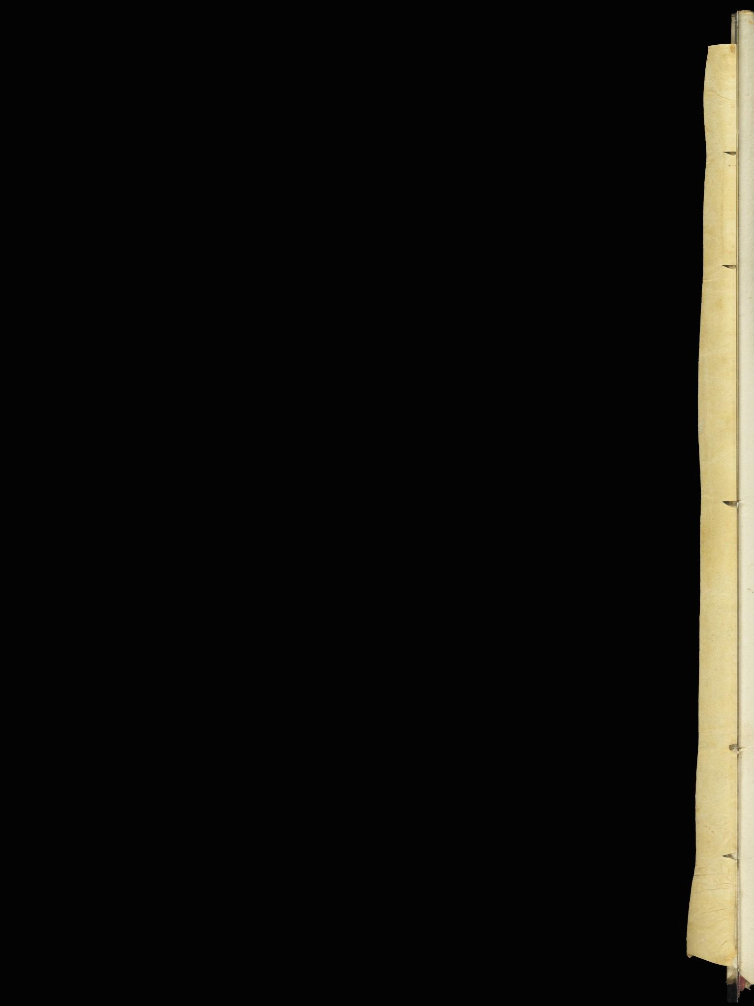 376-s003