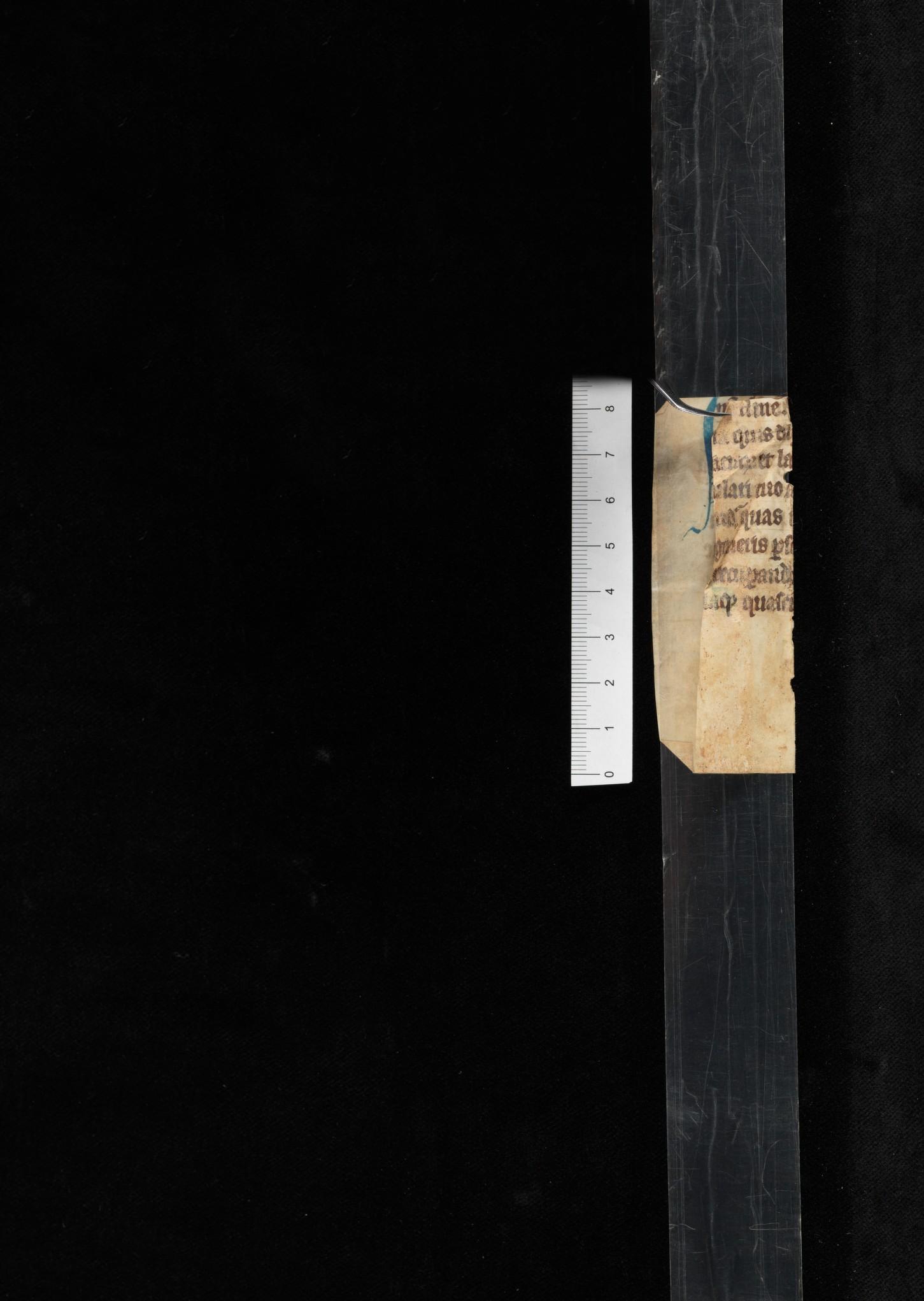 fragment3va