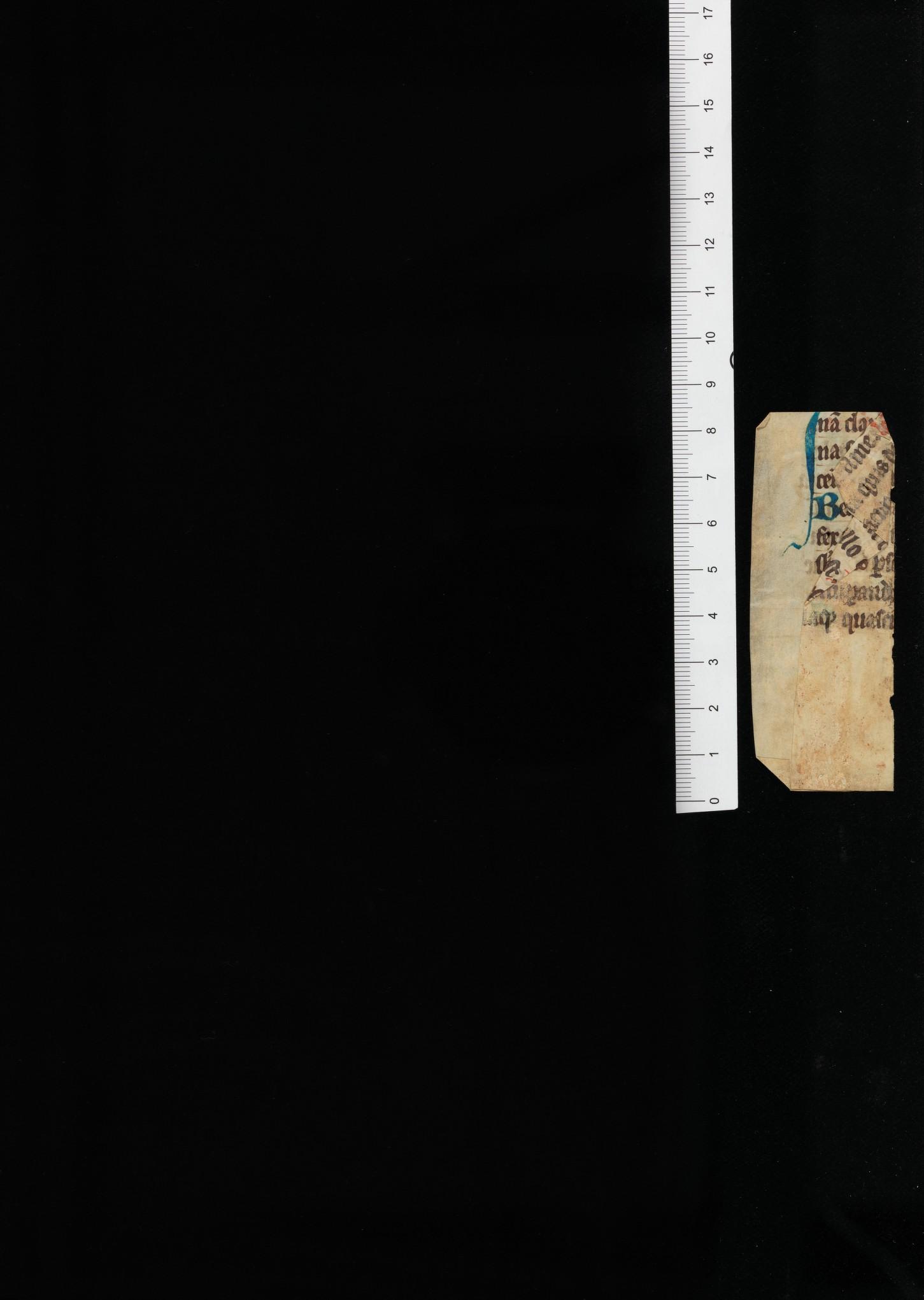 fragment3v