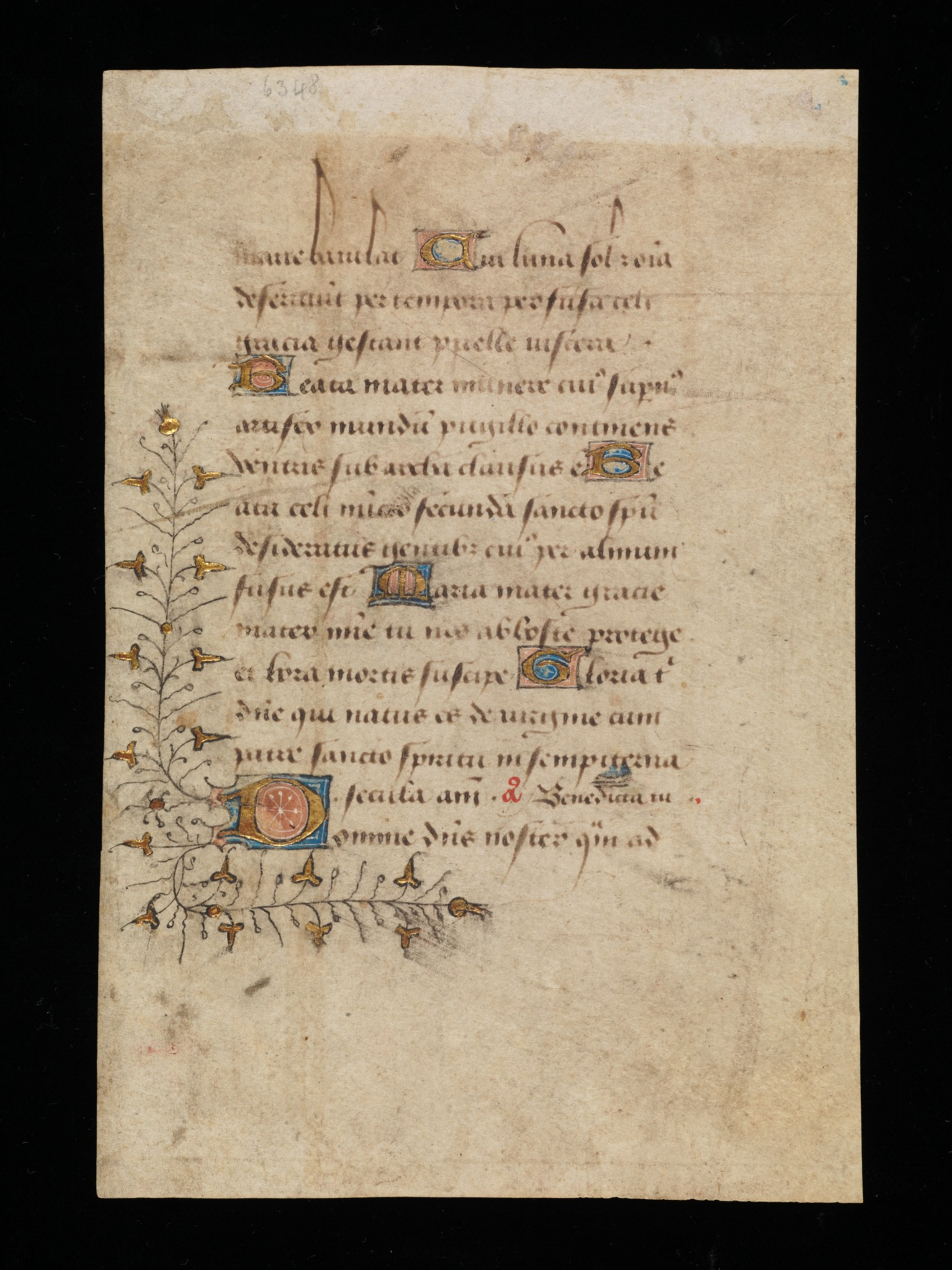 fragment_recto